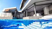 Buying a Property in Cyprus - A Good Investment