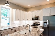 What Goes Into the Kitchen Remodel Cost?