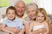 Grandparents Visitation Rights All You Need To Know