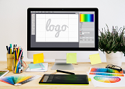 Necessary Steps For Creating A Professional Logo Design