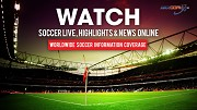 Watch How to a Soccer, NFL, NCAAM etc, LIVE