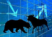 The Complete Checklist to Invest in Indian Stock Market