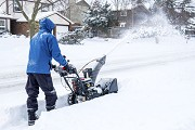 Prepare Your Parking Lot For Winter Weather With This Winter Preparation Checklist