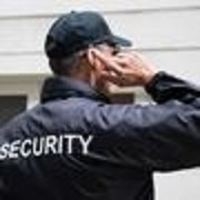 Here are the benefits of hiring private security for personal reasons