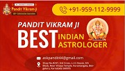 WHY IS KESAR USED IN ASTROLOGY AND JYOTISH KANNADA