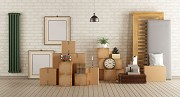 How Commercial Movers in Dubai Can Relocate Your Office Furniture