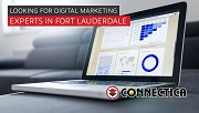 Looking For Digital Marketing Experts In Fort Lauderdale?