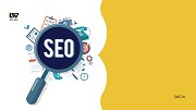 Get Your SEO Done with the Best Company in Delhi