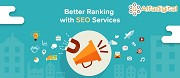 10 Keys to Selecting the Perfect SEO Company in Sheffield