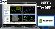 How MT4 Plugins Can Help Enhance Experience of Existing Forex Trading Platform?