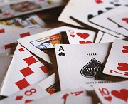 Everything You Need To Know About Pool Rummy