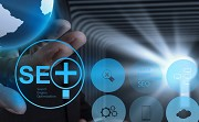 7 Vital SEO Strategies for Pharmaceutical Companies and Their Importance