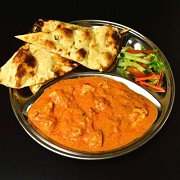 Discover the Best Dinner Items for Indians in Prague