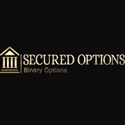 3 Things Nobody Told You About Binary Options Trading