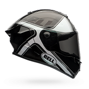 Features To Look While Buying A Racing Helmet