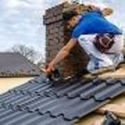 Can you save money by performing a roof repair by yourself