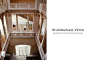 Best Architecture Firms in Gurgaon