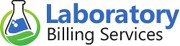 Laboratory billing solutions: A growing need for the healthcare industry