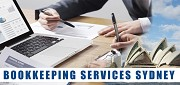 Get Fast and Quick Bookkeeping Services in Sydney