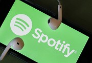 How to see who follows your playlist on Spotify