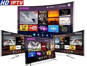 Get Fast IPTV - For Better TV Viewing Experience