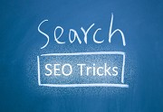 Five items to contemplate even though obtaining the best Search engine optimisation Business
