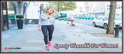 6 Stylish Sporty Wearable Every Girl Must-Have In Her Wardrobe!