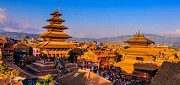 Top 10 hidden places to visit in Nepal Kathmandu