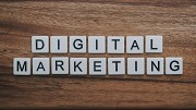 4 Lessons the Pandemic Has Imparted to Digital Marketers