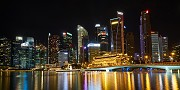 A Guide to Background Checks Prior to Singapore Company Incorporation
