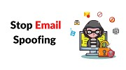 Stop Email Spoofing Once and for All with DKIM