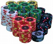 Tips to start your own online casino business