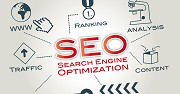 Seo services in Lahore; Redirect your business towards absolute prosperity