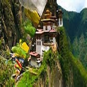 3 reasons to book your trek with local Tour Company in Bhutan