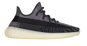 Adidas Yeezy Boost 350 Real Verus Fake. How To Check?