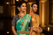 6 Tips to Choose Indian Jewelry For Weddings