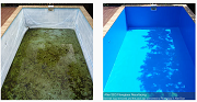 When to get your swimming pool to resurface for longevity?