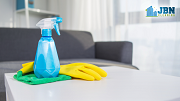 Overview For cleaning contracts for sale in Sydney