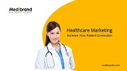 Healthcare Marketing Help To Increase Your Patient Connection