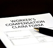 Best Workers Comp Insurance For Small Business