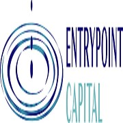 EntryPoint Capital