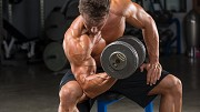 14 Advantages of Using GBWhatsApp That Can Make Chattingan More Sophisticated