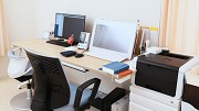 5 Things You Should Get For Your Workspace