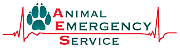 Care For Your Pet And Show Some Affection  By Getting A Pet Insurance