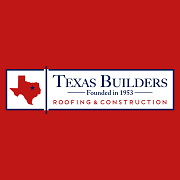 Fort Worth Roofing