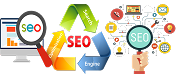 Get SEO and SMO services to boost business