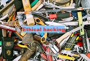 Top Ethical Hacking Tools used in 2019