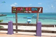 What to do in Puerto Morelos