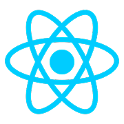 How Will ReactJS Be In The Future