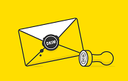 Why You Need a Strong DMARC Policy for Email Authentication